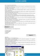 FC0-U11-demo - Page 4
