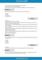 FC0-U11-demo - Page 5