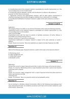 FC0-U11-demo - Page 6
