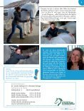 MIKS Frühling 2016 - Seite 7