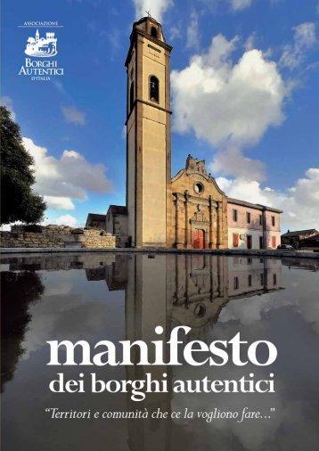 manifesto-versioneWebDef