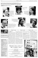 September 2011 - Seite 4