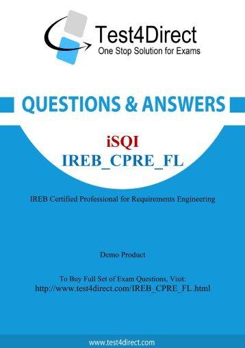 IREB_CPRE_FL-demo