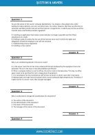ISFS-demo - Page 2