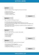 ISO20KF-demo - Page 2
