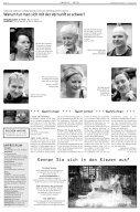 August 2011 - Seite 4