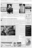 August 2011 - Seite 5