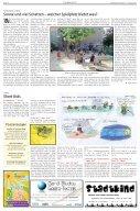 August 2011 - Seite 6