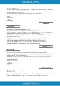 MB6-701 Real BrainDumps - Page 4