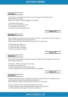 VCPD610-demo - Page 2