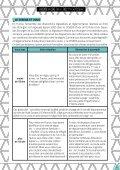 sans papiers - Page 5