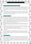 sans papiers - Page 7