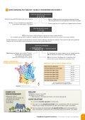 bois - Page 5