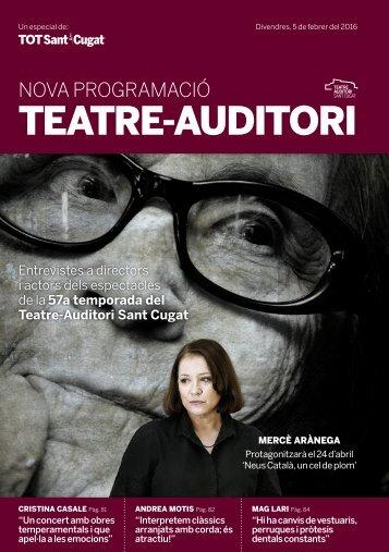 teatre-auditori