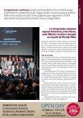 teatre-auditori - Page 3