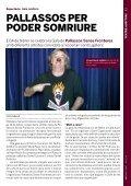 teatre-auditori - Page 7