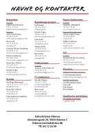 posten #1.16.yumpu - Page 2