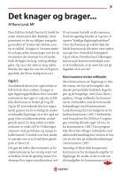 posten #1.16.yumpu - Page 3