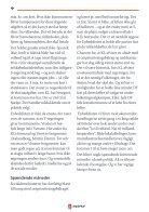 posten #1.16.yumpu - Page 4