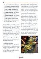 posten #1.16.yumpu - Page 6