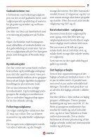 posten #1.16.yumpu - Page 7