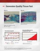 GORE BIO-A Tissue Reinforcement  - Page 2