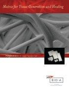 GORE BIO-A Tissue Reinforcement  - Page 6