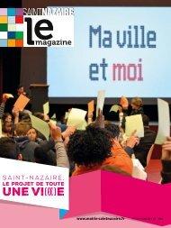 www.mairie-saintnazaire.fr
