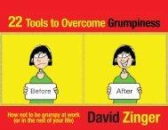 22 David Zinger