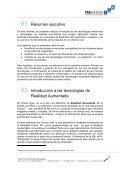 ESTADO DEL ARTE - Page 3
