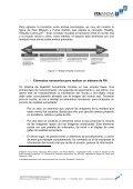 ESTADO DEL ARTE - Page 4