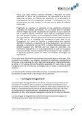 ESTADO DEL ARTE - Page 5