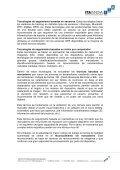ESTADO DEL ARTE - Page 6