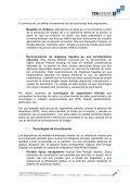 ESTADO DEL ARTE - Page 7