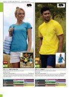Shirts - Page 3