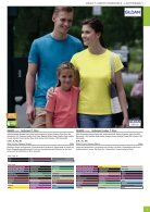 Shirts - Page 4