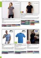 Shirts - Page 5