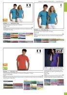 Shirts - Page 6