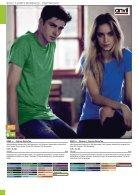Shirts - Page 7