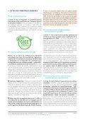 EN ACTES - Page 7