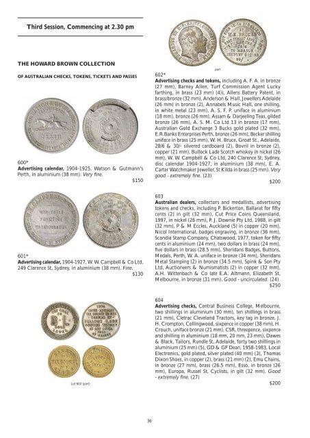Malta 2 Mils 1972 23mm Alu Coin 1 Pcs
