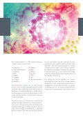HPC Life Sciences - TD - Seite 3