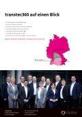 transtec360 Regional - Seite 4