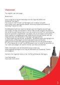 Programma RAGweek Nijmegen 2016 - Page 3