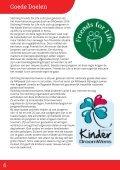 Programma RAGweek Nijmegen 2016 - Page 6