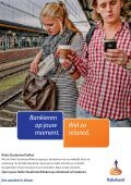 Programma RAGweek Nijmegen 2016 - Page 7