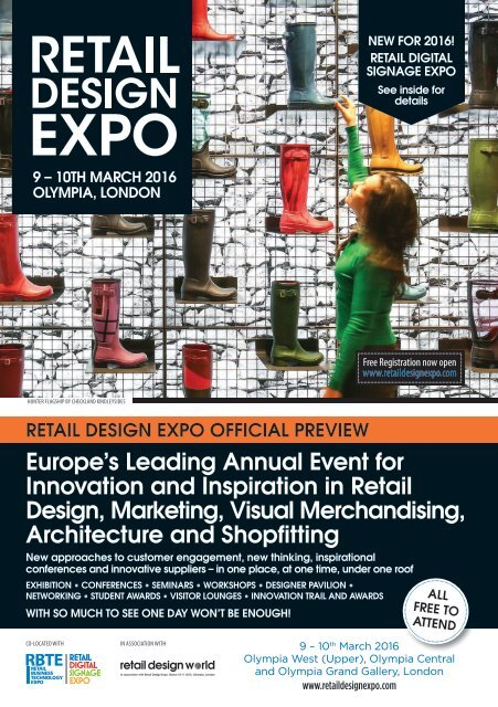 RDE_Show_Preview_2016