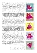 2004 CADAQUES MINI PRINT INTERNATIONAL - Page 4