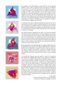2004 CADAQUES MINI PRINT INTERNATIONAL - Page 5