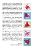 2004 CADAQUES MINI PRINT INTERNATIONAL - Page 6